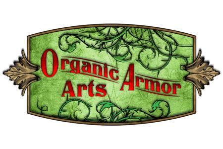 OrganicArmorFullColorLogo 72