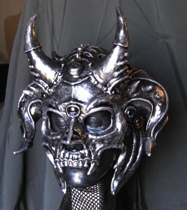 skullmask2a