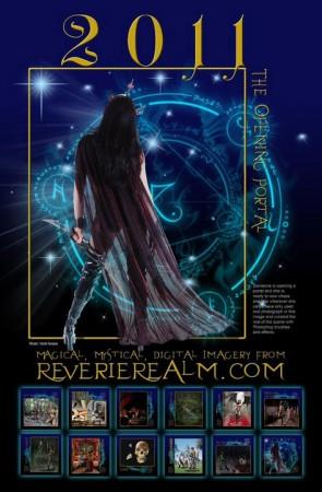 reverie_realm_calendar
