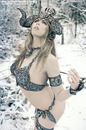 Winterwolf_organic_armor_1