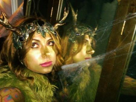 cernunnos-horns-halloween-2009-gold-leafy