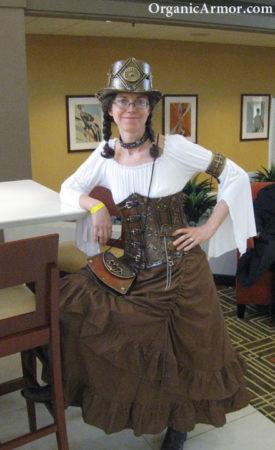 anachrocon_corset_steampunk_organic_armor_2011