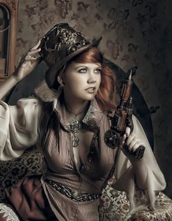 dark-beauty-steampunk-laura-dark-2