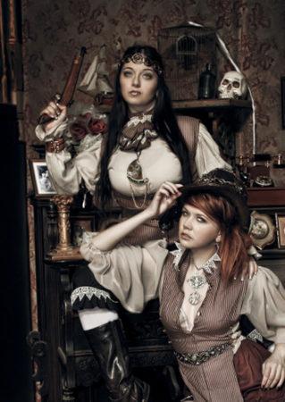 dark-beauty-steampunk-laura-dark-3