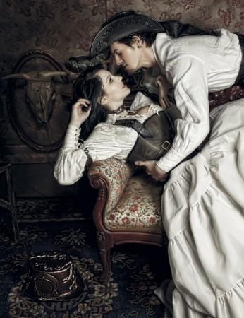 dark-beauty-steampunk-laura-dark-4