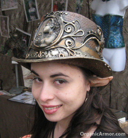 cameo-steampunk-top-hat-fairy-fest